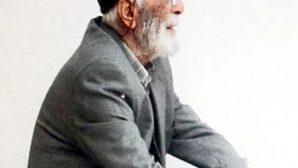 Hacı Âli BEYHAN Vefat Etti