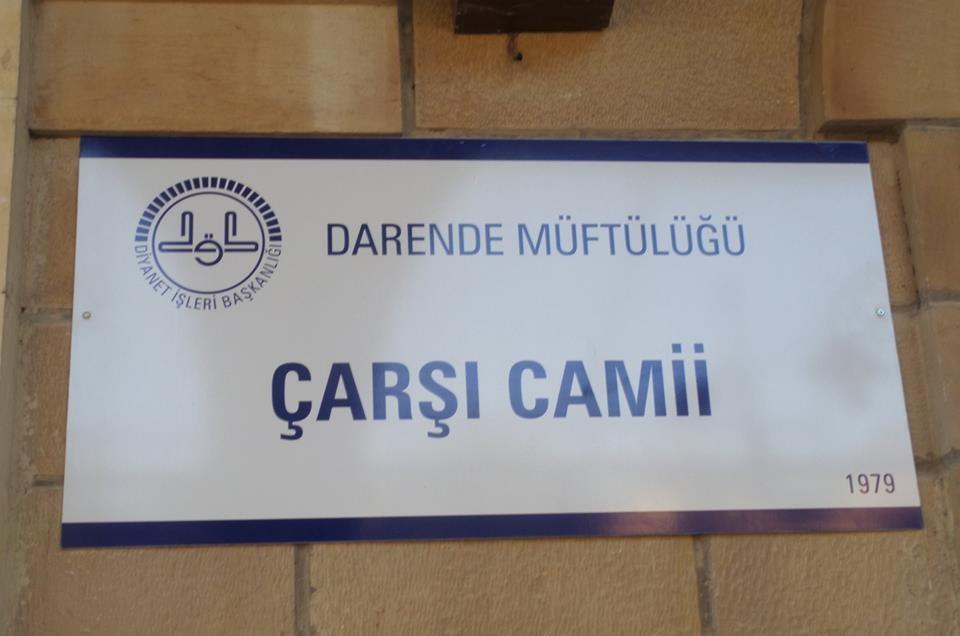 zaimoglucarsi-camii-ismi-degisiyor-manset-gorseli
