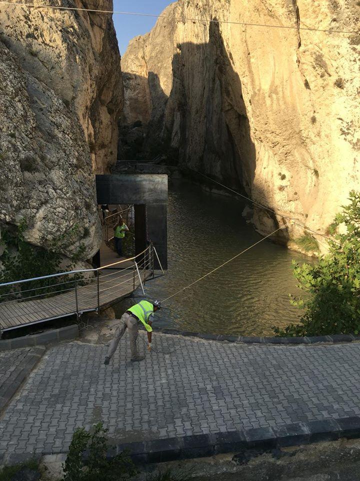 tohma-kanyonu-ranta-teslim