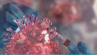 Koronavirüs ile İlgili Yeni Tedbirler Yayımlandı